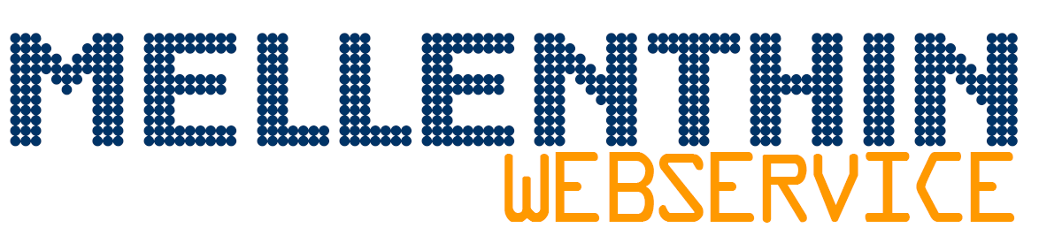 mellenthin-webservice.de