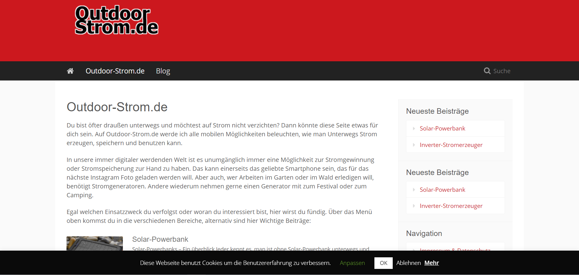 Webseiten-Vorschau-outdoor-strom